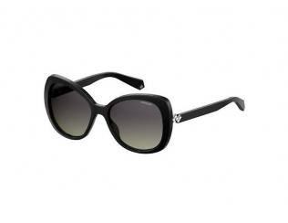 Cat Eye sončna očala - Polaroid PLD 4063/S/X 807/WJ