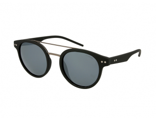 Panto sončna očala - Polaroid PLD 6031/S 003/EX