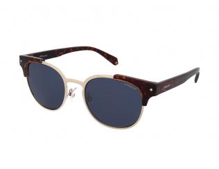 Panto sončna očala - Polaroid PLD 6040/S/X 086/C3