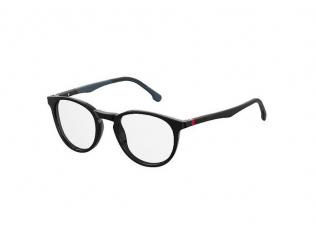 Carrera okvirji za očala - Carrera CARRERA 8829/V 807