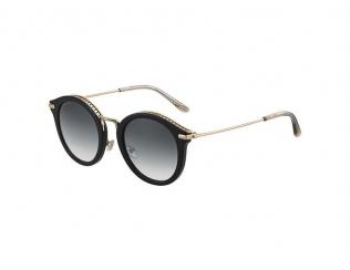 Jimmy Choo sončna očala - Jimmy Choo BOBBY/S  807/9O