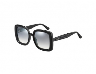 Sončna očala - Jimmy Choo - Jimmy Choo CAIT/S  NS8/IC
