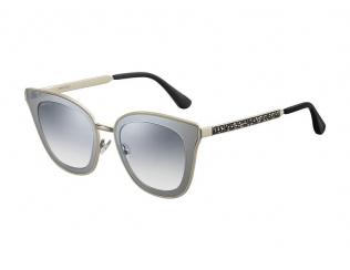 Sončna očala - Jimmy Choo - Jimmy Choo LORY/S  3YG/IC
