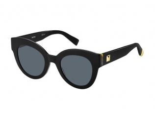 Max Mara sončna očala - Max Mara MM Flat I 807/IR
