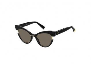Max Mara sončna očala - Max Mara MM Ingrid 807/IR