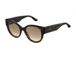 Sončna očala - Jimmy Choo - Jimmy Choo POLLIE/S  086/HA