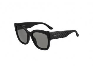 Sončna očala - Jimmy Choo - Jimmy Choo ROXIE/S  807/9O