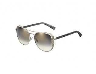 Sončna očala - Jimmy Choo - Jimmy Choo SHEENA/S  B4E/FQ