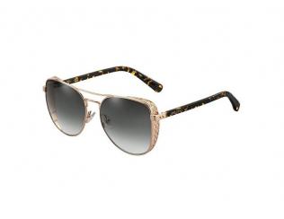 Sončna očala - Jimmy Choo - Jimmy Choo SHEENA/S  DDB/9O