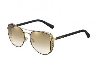 Sončna očala - Jimmy Choo - Jimmy Choo SHEENA/S  2M2/JL