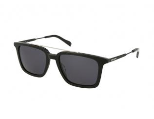 Hugo Boss sončna očala - Boss Orange BO 0305/S 807/IR