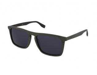 Hugo Boss sončna očala - Boss Orange BO 0320/S 2X0/IR