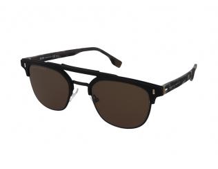 Hugo Boss sončna očala - Hugo Boss Boss 0968/S 003/70