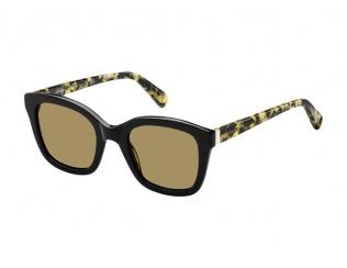 Max&Co. sončna očala - MAX&Co. 298/S  25O/5V