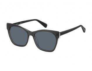 Sončna očala - MAX&Co. - MAX&Co. 376/S  08A/IR