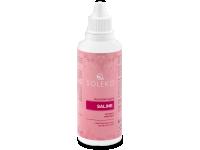 Fiziološka raztopina Soleko 100 ml  - Tekočina za čiščenje