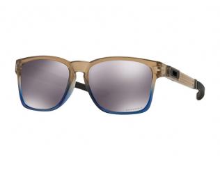 Športna očala Oakley - Oakley CATALYST OO9272 927227