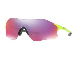 Športna očala Oakley - Oakley EVZERO PATH OO9308 930818
