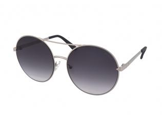 Guess sončna očala - Guess GU7559-S 10B