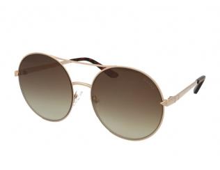 Guess sončna očala - Guess GU7559 32G