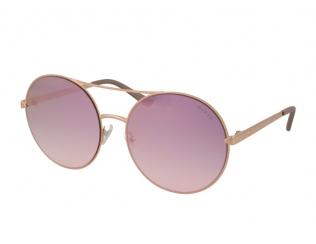 Guess sončna očala - Guess GU7559 28U
