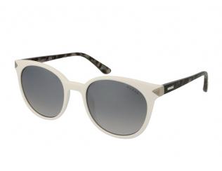 Guess sončna očala - Guess GU7550 21C