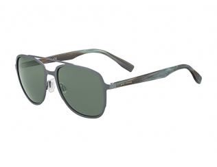 Hugo Boss sončna očala - Boss Orange BO 0301/S U1H/QT