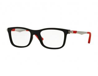 Ray-Ban okvirji za očala - Ray-Ban RY1549 3652