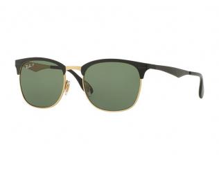 Browline sončna očala - Ray-Ban RB3538 187/9A