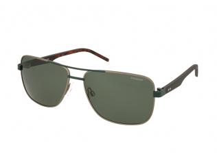 Polaroid sončna očala - Polaroid PLD 2042/S VXT/RC