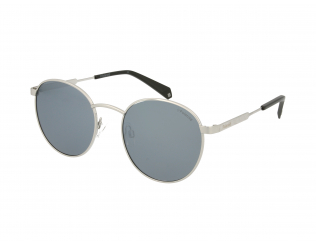 Okrogla sončna očala - Polaroid PLD 2053/S 010/EX