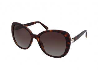 Oval / Elipse sončna očala - Polaroid PLD 4063/S/X 086/LA