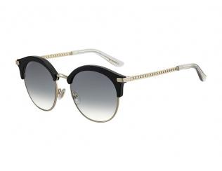 Sončna očala - Jimmy Choo - Jimmy Choo HALLY/S 807/9O