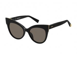 Max Mara sončna očala - Max Mara MM Anita 807/IR