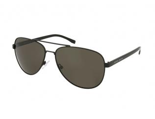 Hugo Boss sončna očala - Hugo Boss Boss 0761/S 10G/NR