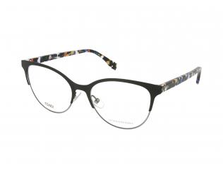 Fendi okvirji za očala - Fendi FF 0174 TWH