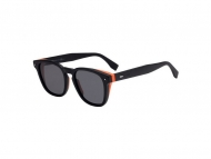 Znižanje sončnih očal - Fendi FF M0018/S 807/IR