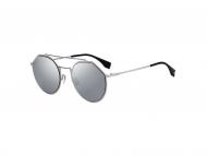 Znižanje sončnih očal - Fendi FF M0021/S 6LB/T4