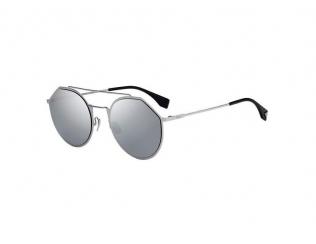 Fendi sončna očala - Fendi FF M0021/S 6LB/T4