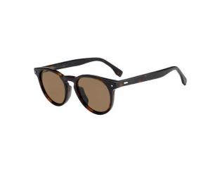 Fendi sončna očala - Fendi FF M0001/S 086/70