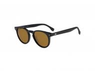 Znižanje sončnih očal - Fendi FF M0001/S 807/70
