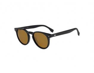 Fendi sončna očala - Fendi FF M0001/S 807/70