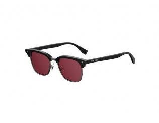 Sončna očala - Browline - Fendi FF M0003/S 807/4S