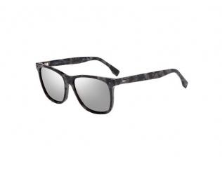 Fendi sončna očala - Fendi FF M0002/S ACI/UE