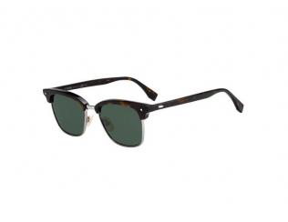 Fendi sončna očala - Fendi FF M0003/S 086/QT