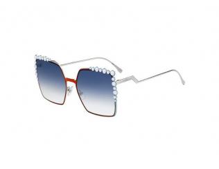 Fendi sončna očala - Fendi FF 0259/S L7Q/08
