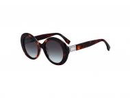 Znižanje sončnih očal - Fendi FF 0293/S 086/IB