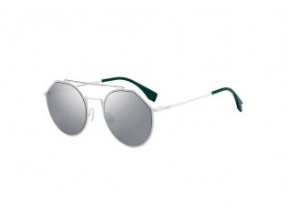 Fendi sončna očala - Fendi FF M0021/S VK6/T4