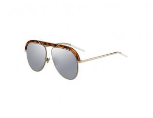 Sončna očala - Christian Dior - Christian Dior DIORDESERTIC 2IK/OT