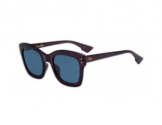 Sončna očala - Christian Dior - Christian Dior DIORIZON2 OT7/KU